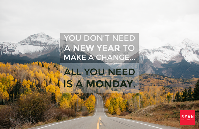 change-all-you-need-is-a-monday