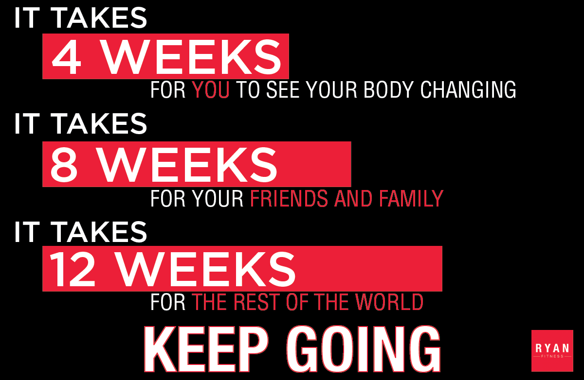 it-takes-4-weeks-to-see-change