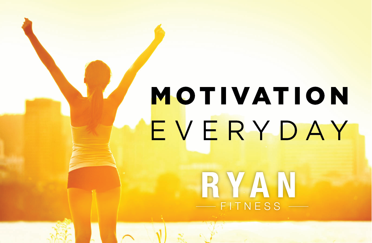 motivation-everyday