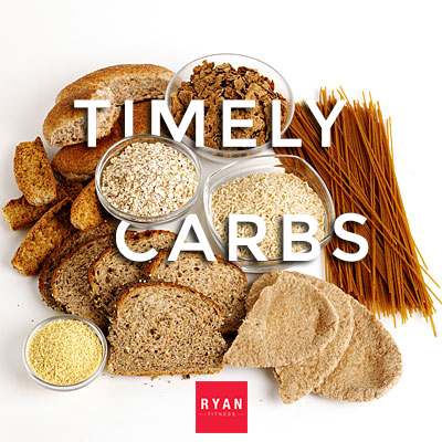 timely-carbs