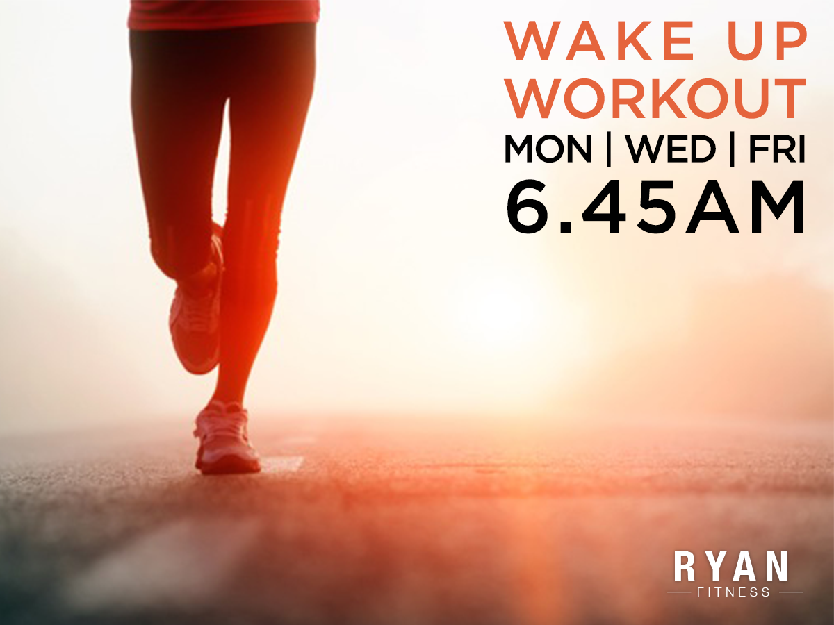 wakeup-workout