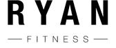 Ryan Fitness