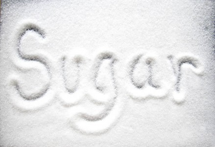 Advise on the use of Sugar from the Bootcamp Dalkey