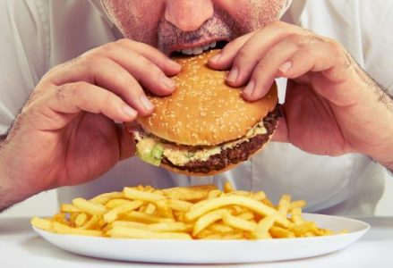 Tips For Eating In Restaurants Without Blowing Your Diet